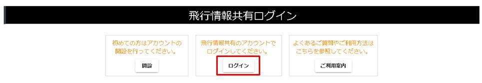 login (3)